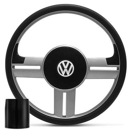 Volante-Rallye-Slim-Prata-Gol-Parati-Saverio-Golf-Fusca-Passat-Opala-Kombi-Voyage-Santana-Cubo-connectparts--1-