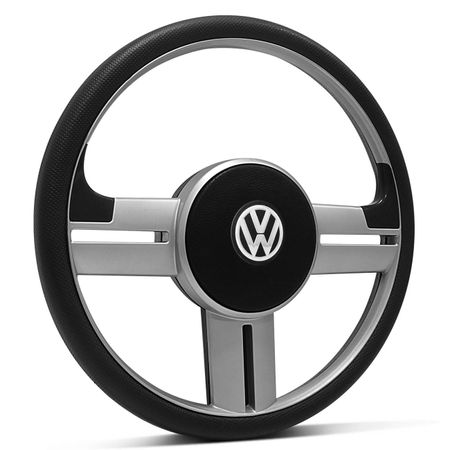 Volante-Rallye-Slim-Prata-Gol-Parati-Saverio-Golf-Fusca-Passat-Opala-Kombi-Voyage-Santana-Cubo-connectparts--2-