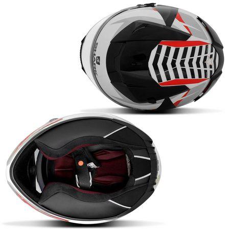 Capacete-Fechado-Shark-Speed-R-Texas-Wkr-Branco-Preto-Vermelho-connectparts--2-