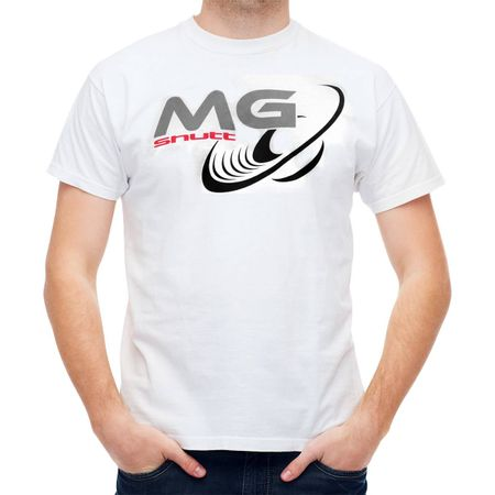Camiseta-Modelo-MG-Adulto-Branca-connectparts--1-