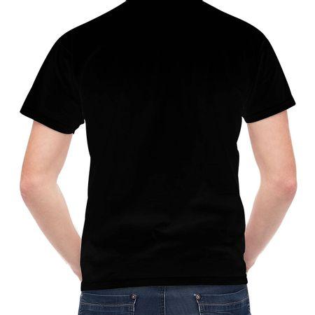 Camiseta-Modelo-MG-Adulto-Preta-connectparts--1-