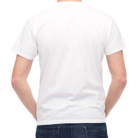 Camiseta-Modelo-Extreme-Adulto-Branca-connectparts--1-