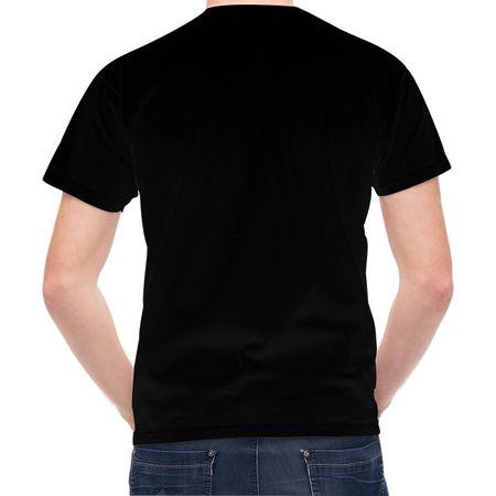 Camiseta-Modelo-Extreme-Adulto-Preta-connectparts--1-