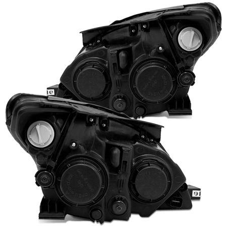 Farol-I30-2011-A-2012-Black-connectparts--1-