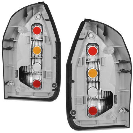 Lanterna-Traseira-Zafira-99-00-01-02-03-04-05-06-07-08-Bicolor-Tricolor-connectparts--1-