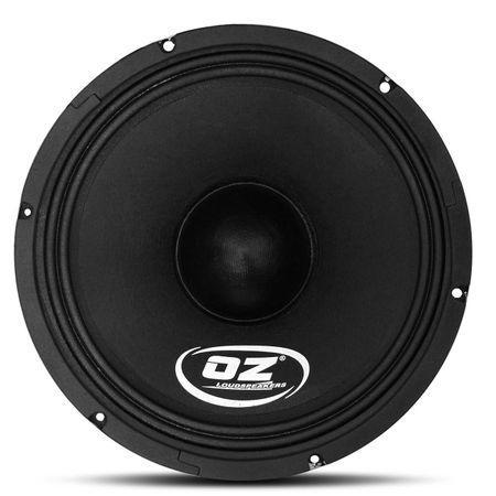 Woofer-Oz-Mg-10-Polegadas-400W-8-Ohms-connectparts--1-