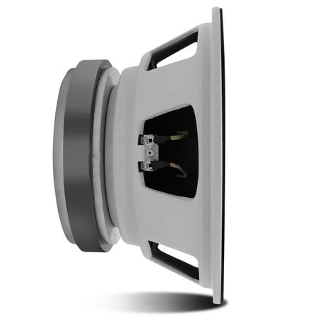 Woofer-Oz-Mg-10-Polegadas-400W-8-Ohms-connectparts--3-