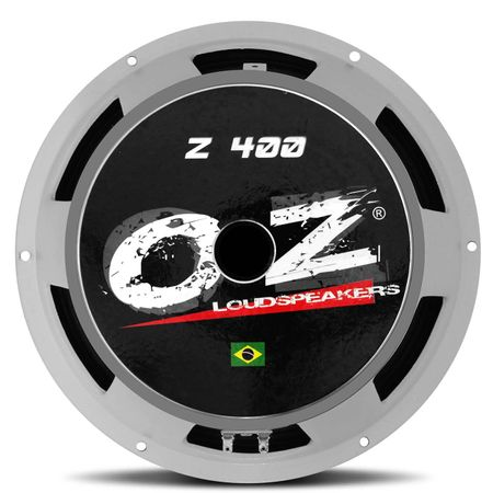 Woofer-Oz-Mg-10-Polegadas-400W-8-Ohms-connectparts--4-