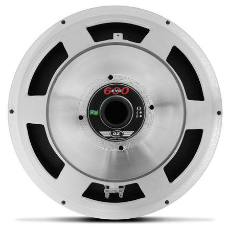Woofer-Oz-Evolution-12-Polegadas-600W-4-Ohms-connectparts--1-