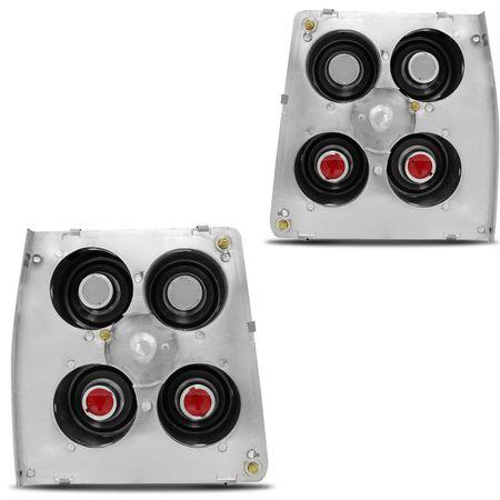 Lanterna-Uno-e-Mille-Esportiva-Rubi-Fume-Cristal-Vermelha-connectparts--1-
