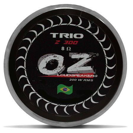 Driver-Fenolico-Oz-100-W-8-Ohms-Branco-connectparts--1-