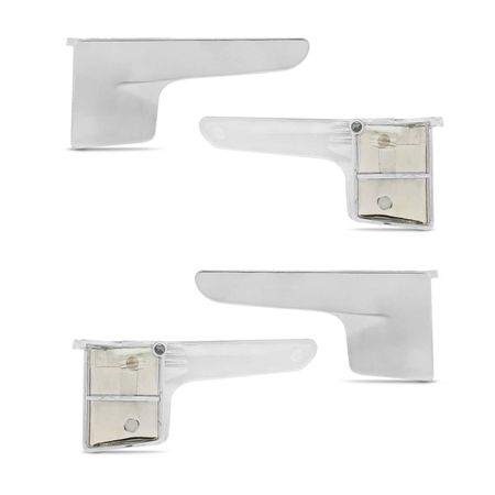 Aplique-de-Retrovisor-Cromado-Lado-Direito-Grande---Lado-Esquerdo-Grande-Connect-Parts--1-