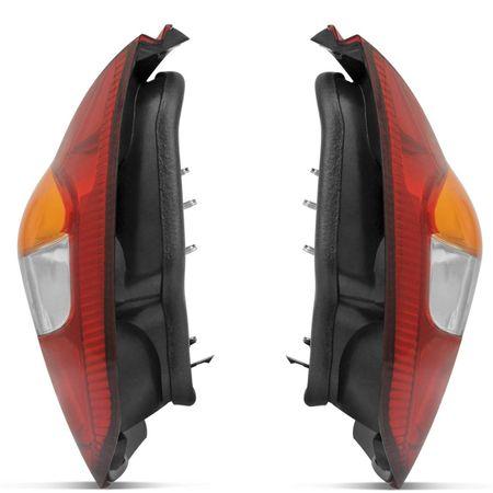 Lanterna-Traseira-Palio-Fire-G2-01-a-06-Tricolor-Borda-Preta-Borda-Vermelha-connectparts--2-