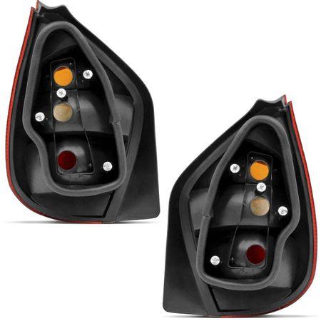Lanterna-Traseira-Palio-Fire-G2-01-a-06-Tricolor-Borda-Preta-Borda-Vermelha-connectparts--3-