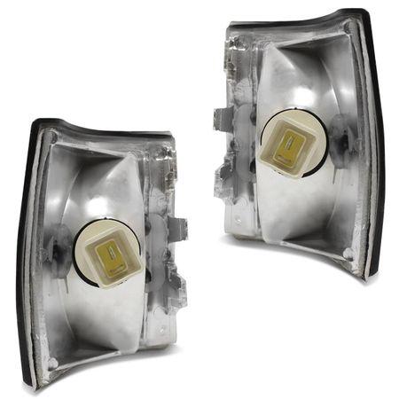 Lanterna-Dianteira-Gol-Uno-Chevette-Fume-Cristal-Voyage-Seta-Esportiva-connectparts--1-
