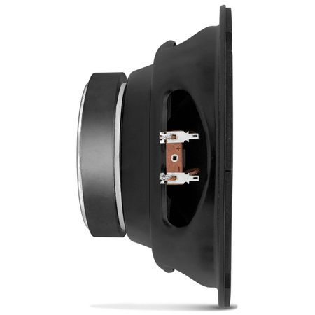 falante-8-150w-rms-sturdy-4-ohms-bobina-simples-medio-grave-Connect-Parts--1-