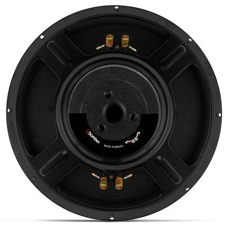 Subwoofer-Bicho-Papao-SWBP-15-Polegadas-600W-RMS-4---4-Ohms-Bobina-Dupla-connectparts--1-