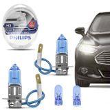 Lampada-Super-Branca-Philips-Crystal-Vision-Ultra-H3W5W-12336-Cvu-12V-Sm-connectparts--1-