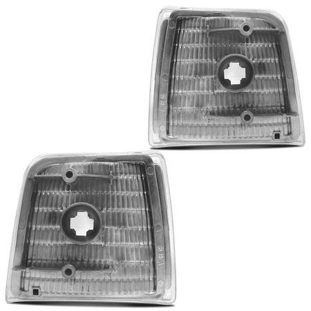 Lanterna-Dianteira-Pisca-F1-00-97-98-99-00-01-02-Cristal-Ou-Fume-Tuning-connectparts--1-