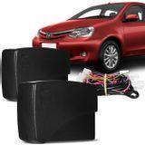 Modulo-Vidro-Eletrico-Lotus-Antiesmagamento-Toyota-Etios-Funcao-Trava-connectparts--1-