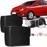 Modulo-Vidro-Eletrico-Lotus-Antiesmagamento-Hyundai-Hb20-S-connectparts--1-