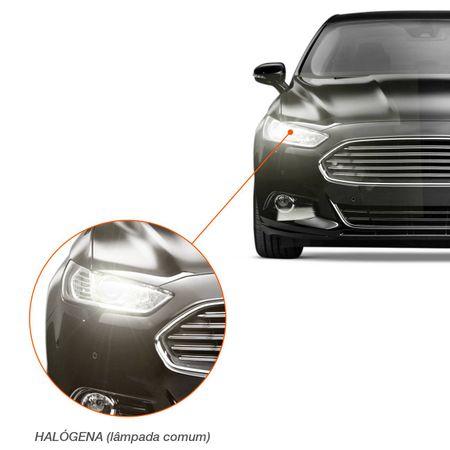 lampada-automotiva-H7comum-unitario-connectparts--1-