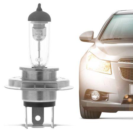 lampada-automotiva-H4-comum-unitario-connectparts--1-