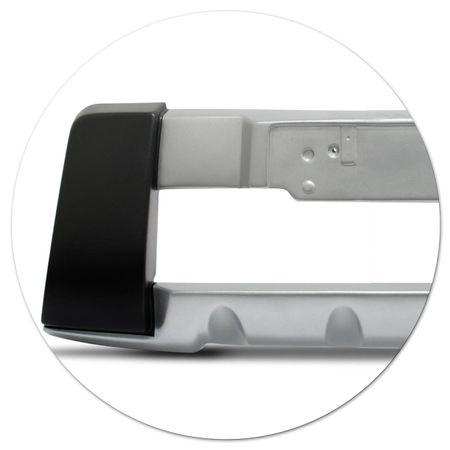 Overbumper-L200-Triton-2011-2012-Front-Bumper-connectparts--1-
