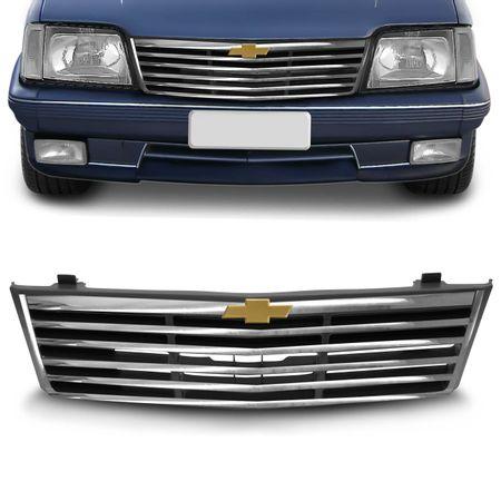 Frisos-Cromados-com-Emblema-Dourado-Parte-Superior-connect-parts--1-