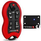 controle-longa-distncia-stetsom-sx1-500-metros-vermelho-Connect-Parts--1-
