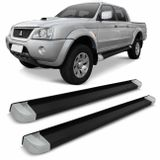 Estribo-Lateral-L200-Sport-2008-a-2015-Aluminio-Preto-connectparts--1-