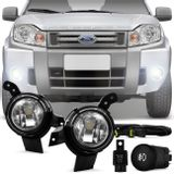 kit-farol-milha-ka-fiesta-novo-original-auxiliar-2007-2011-Connect-parts--1-