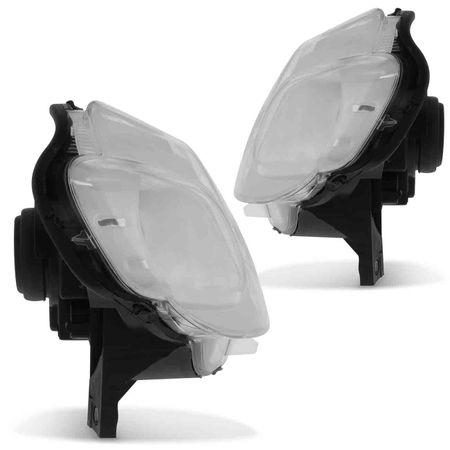farol-novo-uno-2010-2011-2012-way-vivace-attractive-cromado-connect-parts--4-