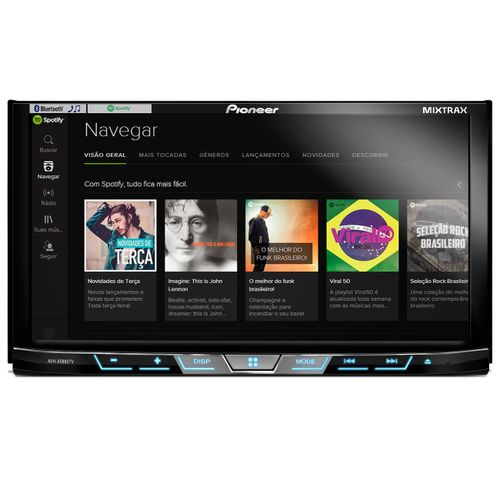 dvd-player-pioneer-avh-5880tv-2-din-7-polegadas-usb-aux-am-connectparts--1-