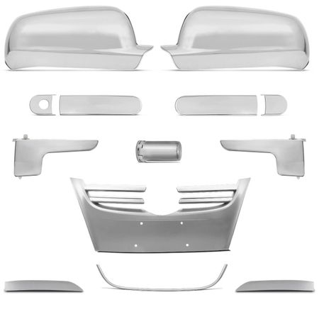 Kit-Cromado-Gol-Parati-G4-Super-Aplique-Para-choque-Macaneta-Interna-Externa-Retrovisor-Connect-Parts--1-