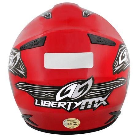 Capacete-Pro-Tork-Modelo-Liberty-MX-Pro-Vermelho-Connect-Parts--1-