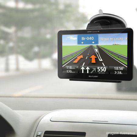 GPS-Automotivo-Multilaser-Tracker-Tv-4-3-Polegadas-Com-Camera-de-Re-connectparts--1-