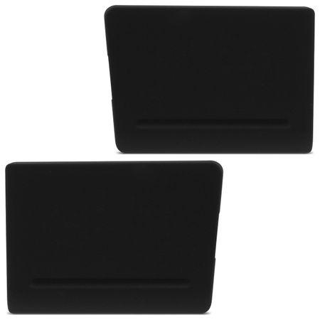 Acabamento-Falso-Painel-G5-Par-connectparts--1-