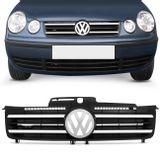 Grade-Dianteira-Polo---Emblema-VW-Connect-Parts--1-