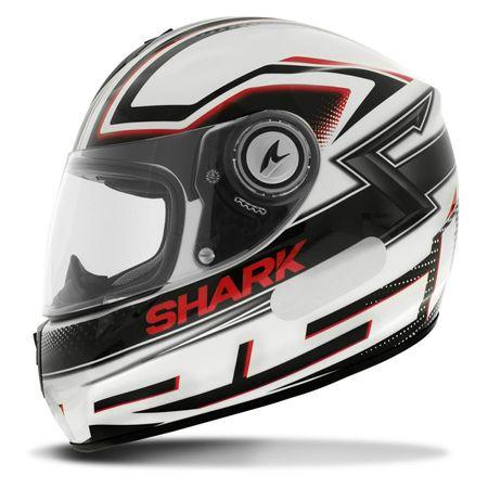 Capacete-Fechado-Shark-Rsi-S2-Spilnter-Wkr-Branco-Preto-Vermelho-connectparts--2-