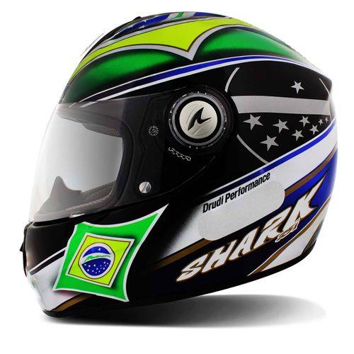 Capacete-Fechado-Shark-Rsi-S2-Brazil-Kgy-Edicao-Limitada-Preto-Verde-Amarelo-connectparts--1-
