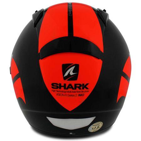 Capacete-Fechado-Shark-Vision-R2-Inko-Kok-Preto-Laranja-Preto-Viseira-Solar-connectparts--2-