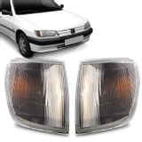 Lanterna-Dianteira-Peugeot-306-1993-A-1997-connectparts--1-