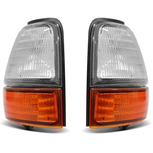 Lanterna-Dianteira-Pisca-Ranger-98-99-00-01-02-03-04-Bicolor-Connect-Parts--2-