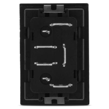 Interruptor-Vidro-Gol-G3-connectparts--1-