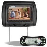 Encosto-de-Cabeca-com-DVD-Preto-Basico-connectparts--1-