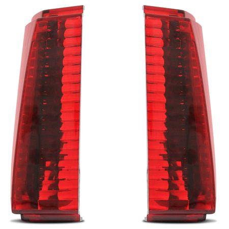 Lanterna-Traseira-Lateral-Chevette-Hatch-80-81-82-Rubi-connectparts--1-