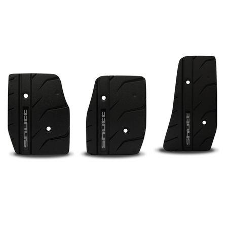 Pedaleiras-Shutt-Pxr-Cromado-Pxrs-Escovada-Pxrb-Black-connectparts--1-