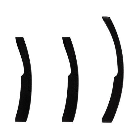 Pedaleiras-Shutt-Pxr-Cromado-Pxrs-Escovada-Pxrb-Black-connectparts--3-
