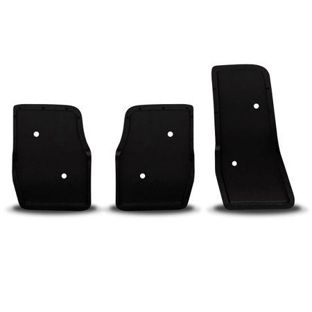 Pedaleiras-Shutt-Pxr-Cromado-Pxrs-Escovada-Pxrb-Black-connectparts--4-